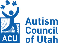 Autism Council of Utah