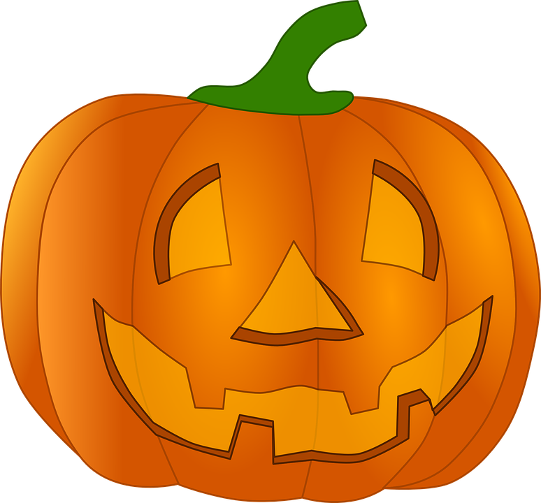 Halloween Safety Tips for Families First Pediatrics